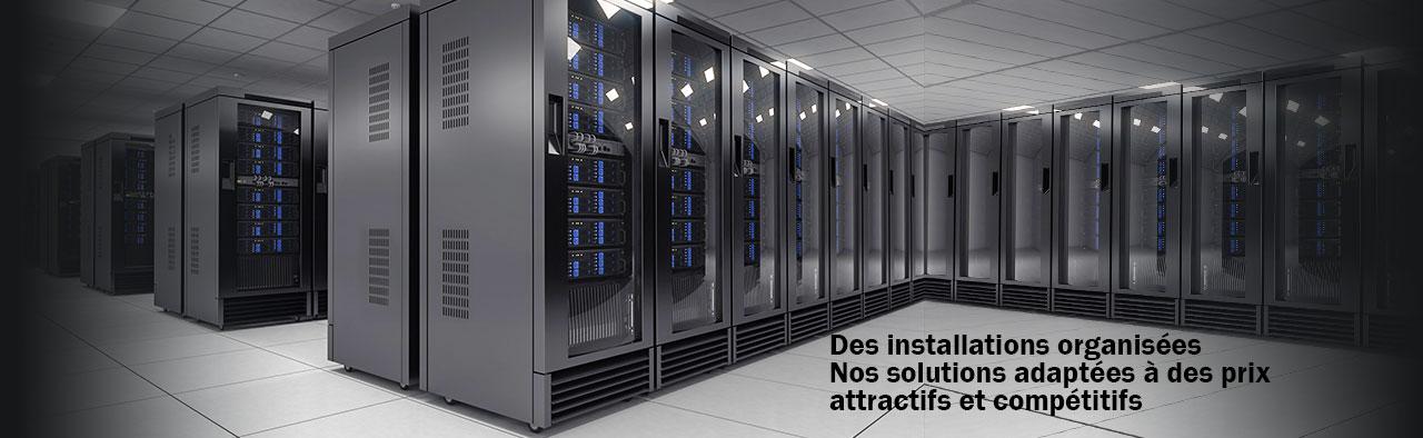 PAIinfo-installation-1280x394.jpg
